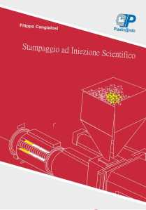 copertina-stampaggio_scientifico