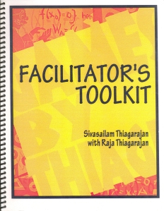 facilitator's_toolkit