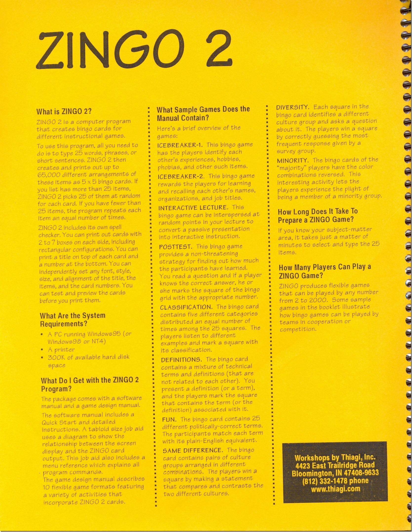 Libri in offerta per la gestione di gruppi di lavoro e la for Libri in offerta