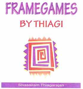 framegames_thiagi
