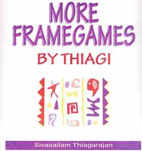 more_framegames_thiagi