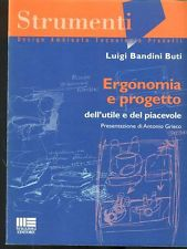 libro_ergonomia_progetto